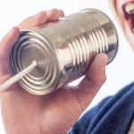 確実に電話で好印象を与える声のコツ