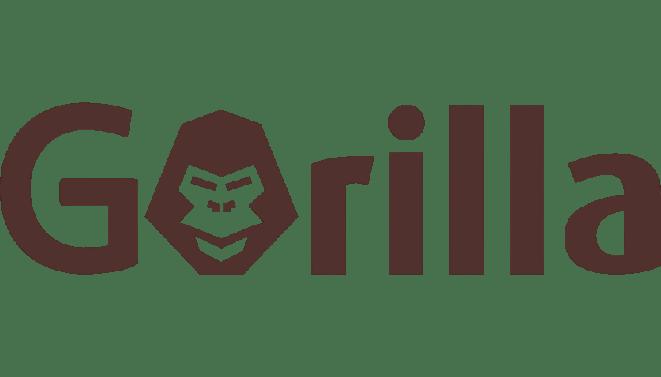 gorilla_logo-default-removebg-preview