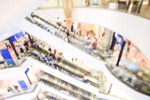 Department Store 1 (Canva)