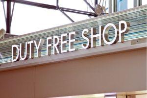 Duty Free Shop 2 (Canva)