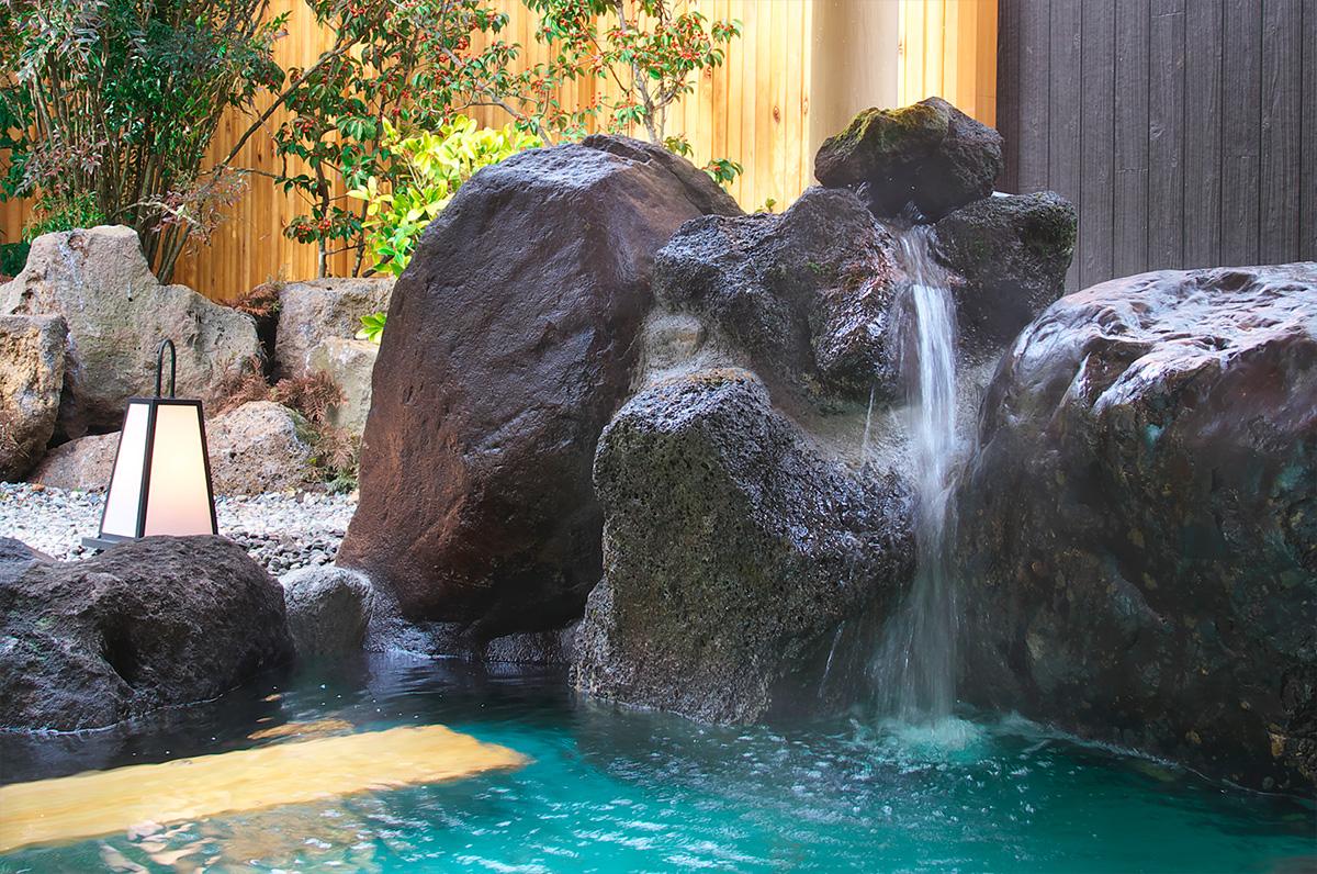 Motosu View Hotel 11