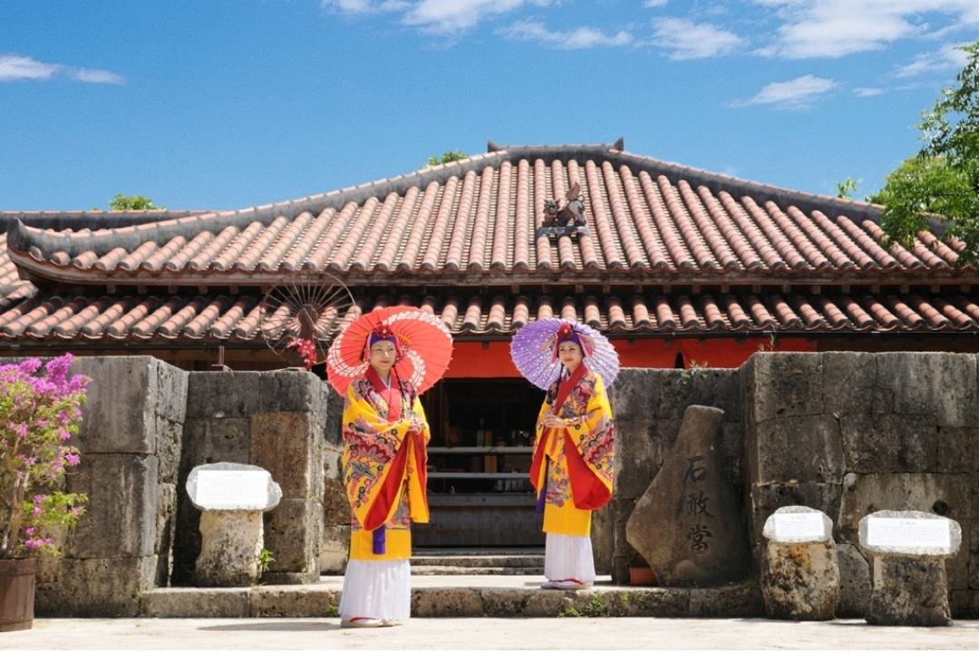 Okinawa (HNT)