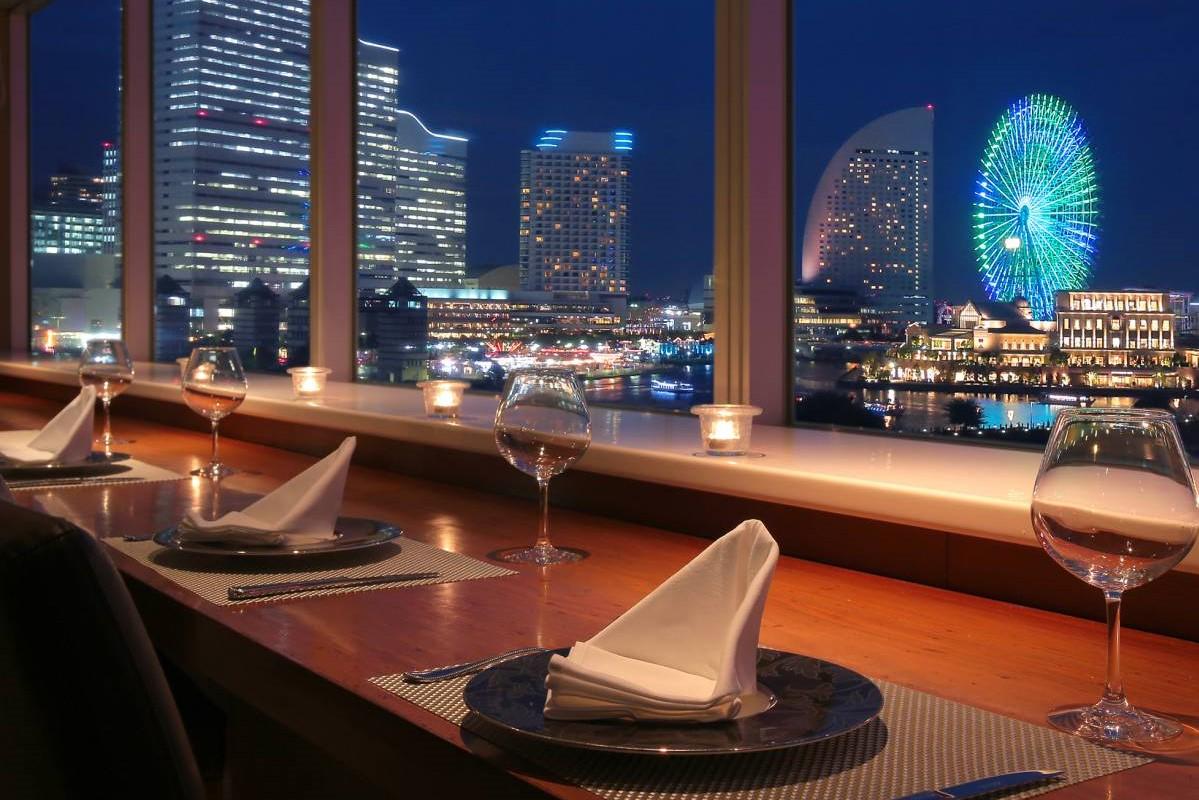 BF 3 Yokohama Sakuragicho Washington Hotel (3.2)