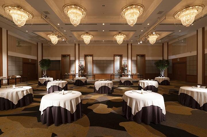 HOTEL ASSOCIA TOYOHASHI (Web) 1