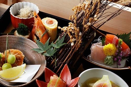 HOTEL ASSOCIA TOYOHASHI (Web) 14