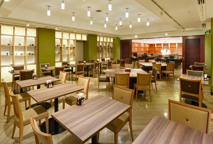 Mitsui Garden Hotel Kumamoto (web) 2