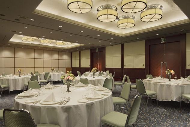 Mitsui Garden Hotel Kumamoto (web) 9
