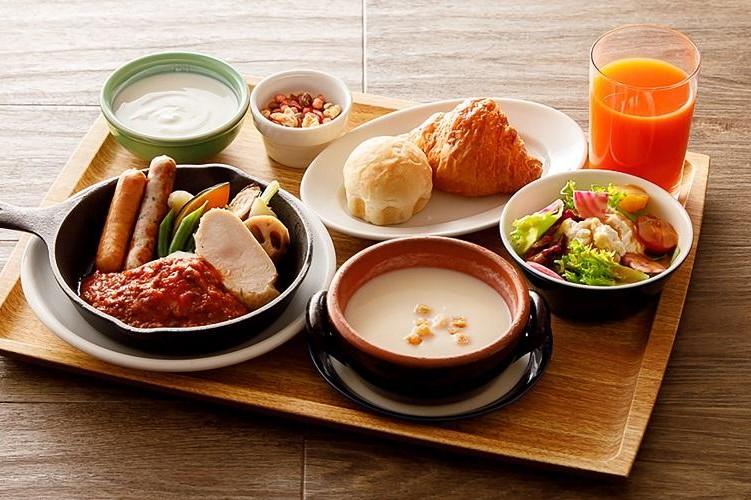 Prince Hotel Karuizawa East (web) 1