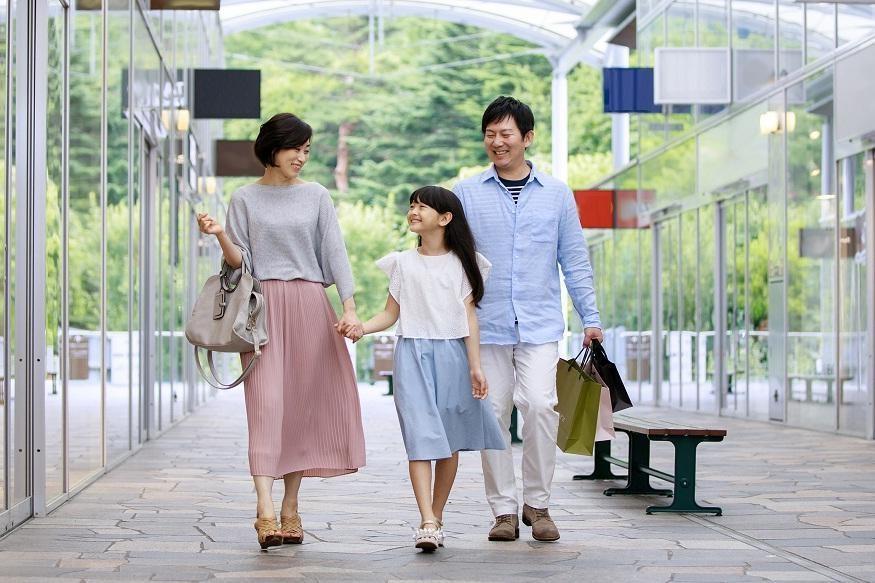 Prince Hotel Karuizawa East (web) 11