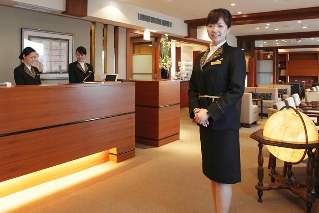 Hotel Granvia Kyoto-front 2 (O) (3.2)