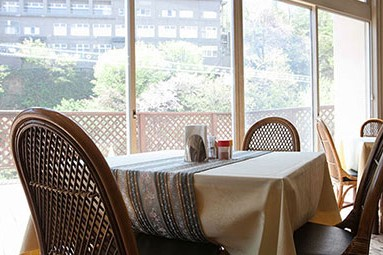 Jozankei Hotel-Restaurant 2 (O) (3.2)