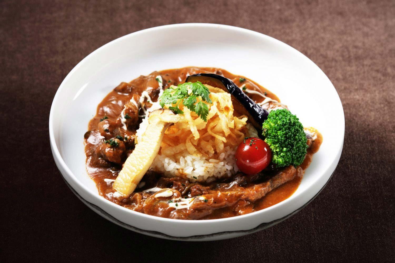 Grand Prince Hotel New Takanawa Restaurants 3