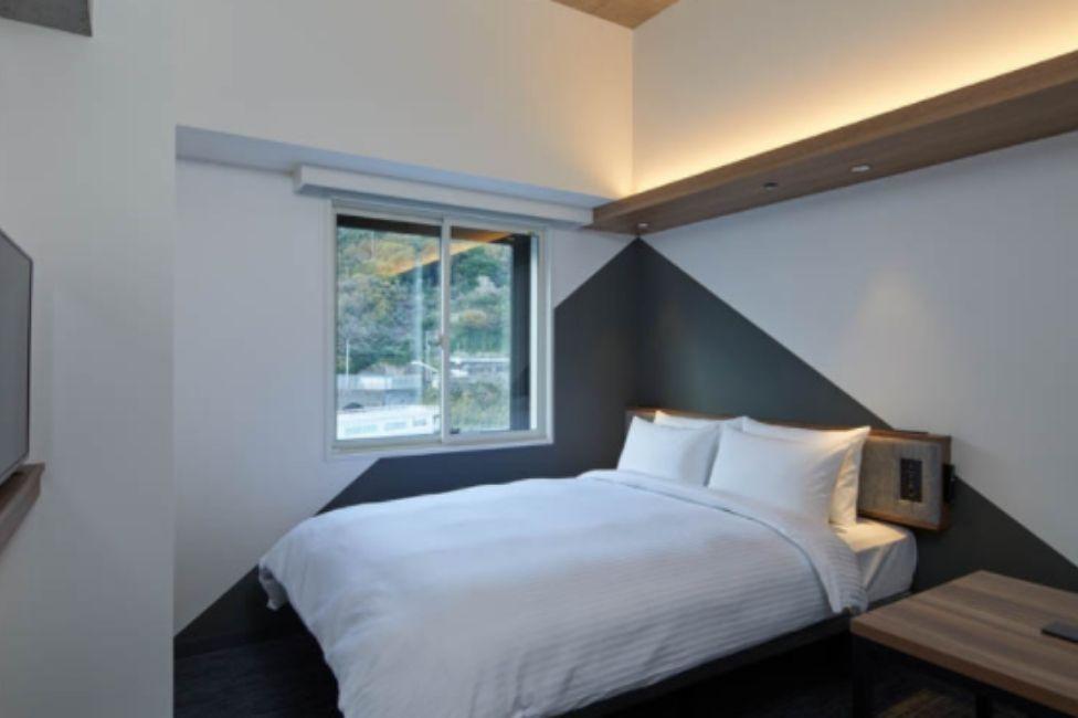 Prince Smart Inn Atami 10 (R)