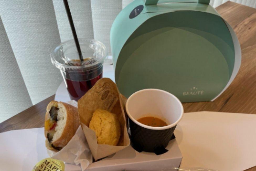 Prince Smart Inn Atami 8 (R)