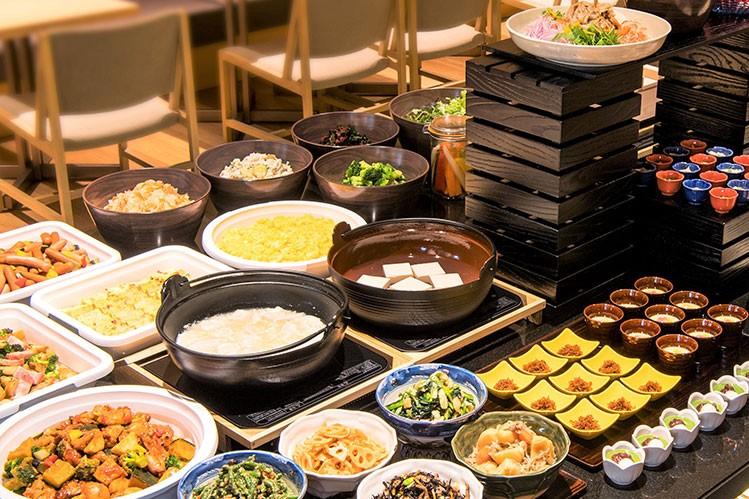 Hotel Senren Kyoto Higashiyama Kiyomizu (O) 12-2
