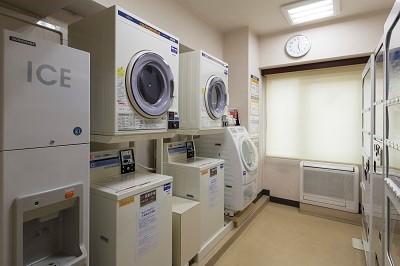 Comfort Hotel Sakai (O) 4
