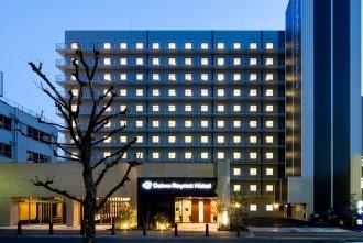 Daiwa Roynet Hotel Sakai Higashi (O) 2