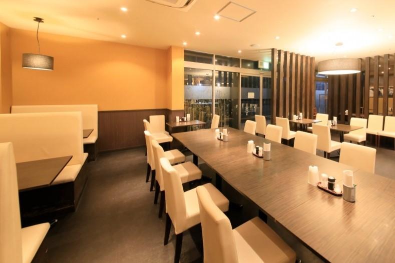 Daiwa Roynet Hotel Sakai Higashi (O) 6