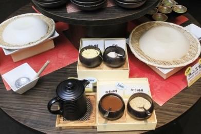 Daiwa Roynet Hotel Sakai Higashi (O) Breakfast 6