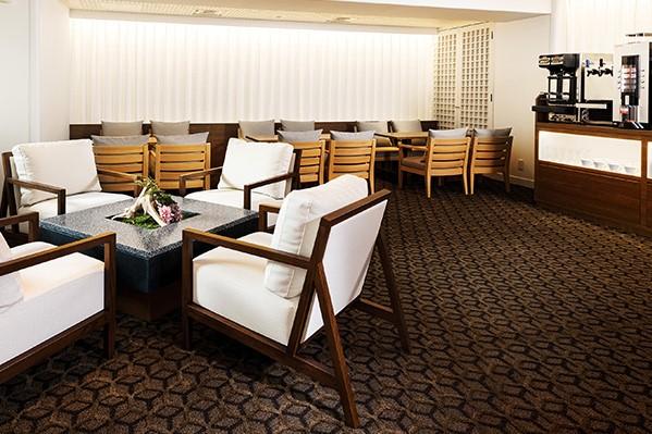 Hotel New Hankyu Kyoto (O) 11