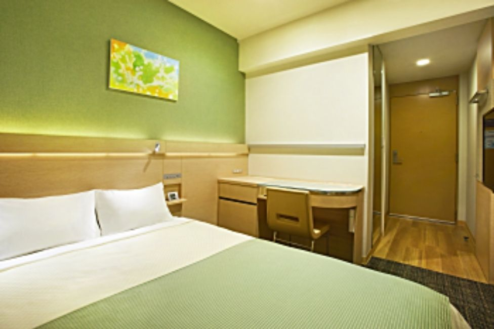 Ours Inn Hankyu (O) (13)