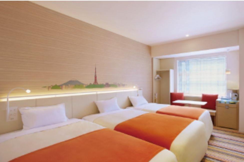 Ours Inn Hankyu (O) (14)