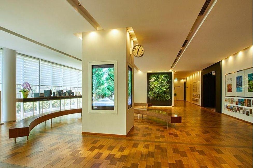 Ours Inn Hankyu (O) (3)