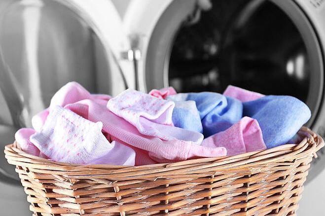 RIHGA Place Higobashi (O) Laundry Service