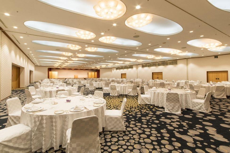 Shima Kanko Hotel The Bay Suites (O) (4)