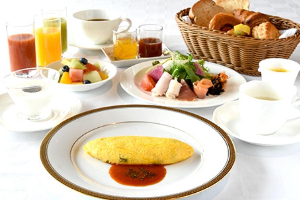 Shima Kanko Hotel The Classic (O) (7)
