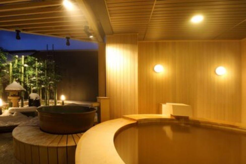 The Kiroro, A Tribute Portfolio Hotel, Hokkaido (O) (23)