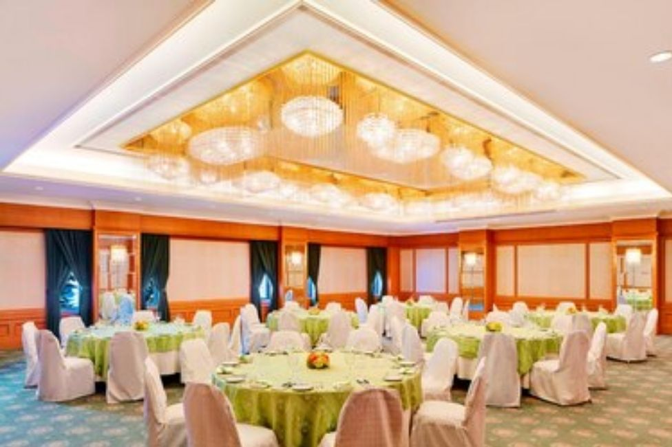 The Kiroro, A Tribute Portfolio Hotel, Hokkaido (O) (24)