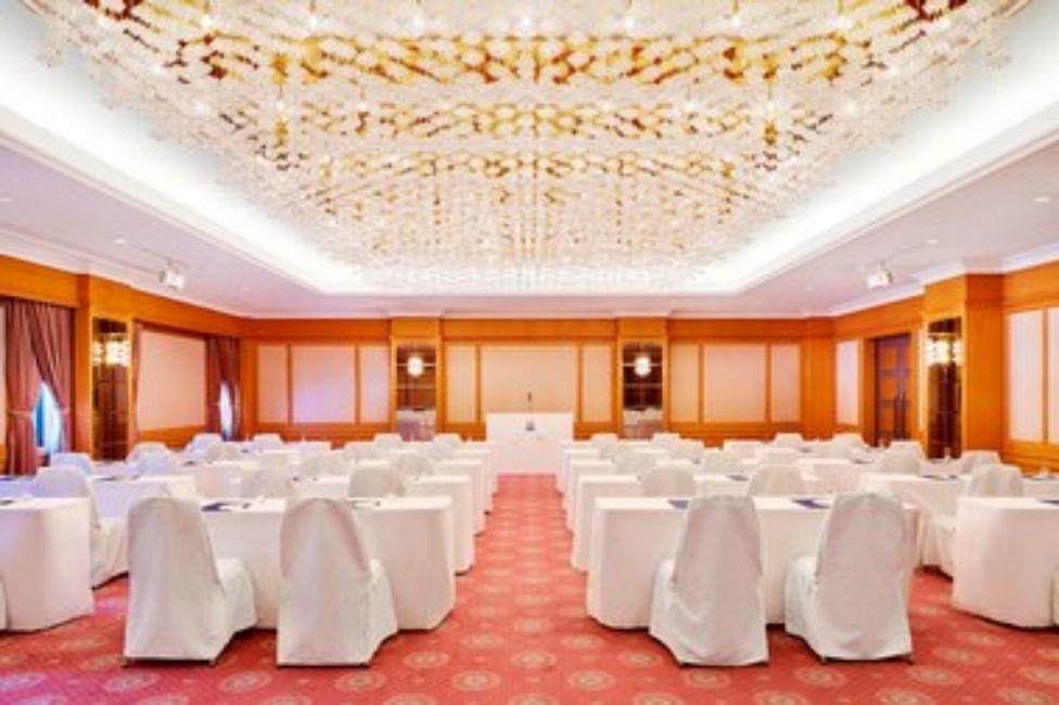 The Kiroro, A Tribute Portfolio Hotel, Hokkaido (O) (26)
