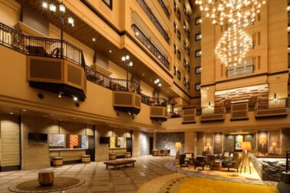 The Kiroro, A Tribute Portfolio Hotel, Hokkaido (O) (5)