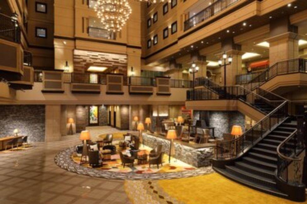 The Kiroro, A Tribute Portfolio Hotel, Hokkaido (O) (6)