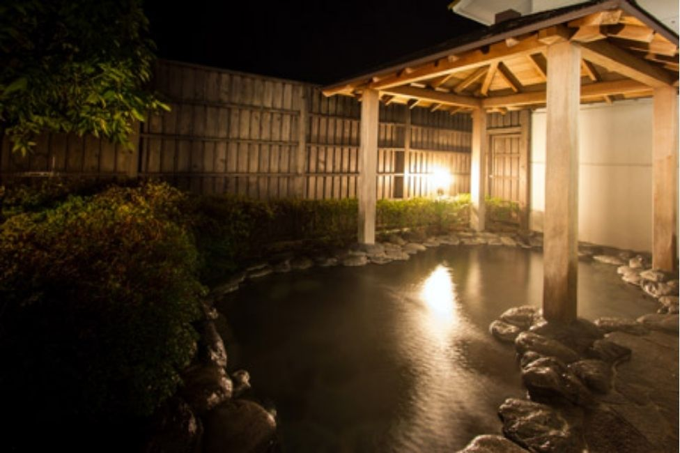 Laforet Resort Shuzenji (O) (4)
