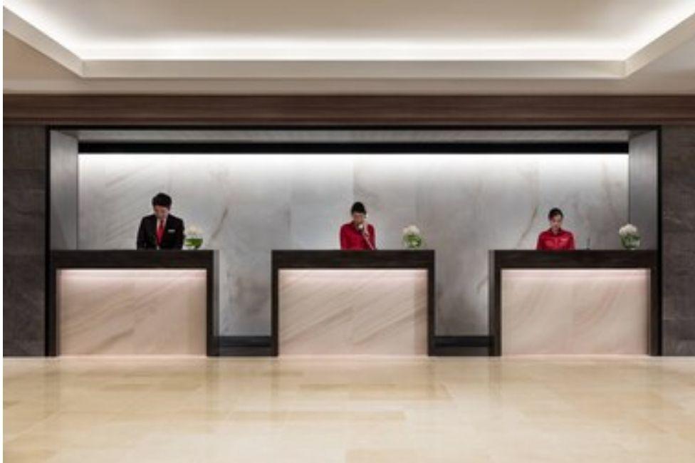 Nanki-Shirahama Marriott Hotel (O) (3)
