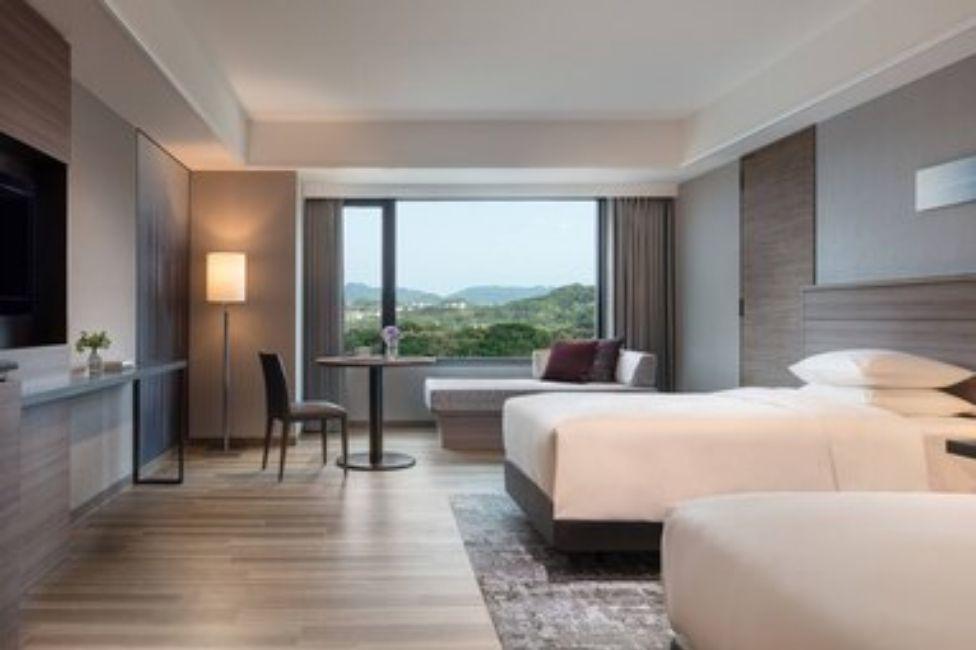Nanki-Shirahama Marriott Hotel (O) (5)
