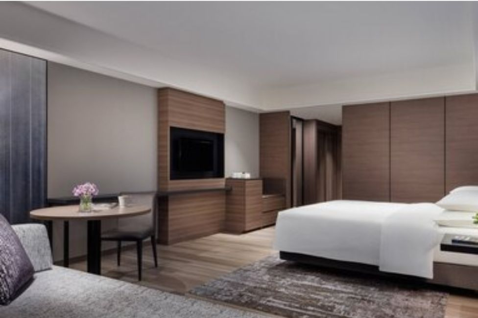Nanki-Shirahama Marriott Hotel (O) (6)