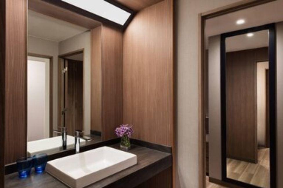 Nanki-Shirahama Marriott Hotel (O) (7)