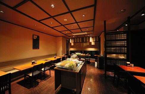 Dormy Inn Global Cabin Asakusa (O) 1