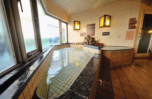 Dormy Inn Global Cabin Asakusa (O) 2