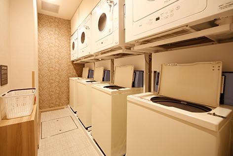 Dormy Inn Miyazaki (O) 5
