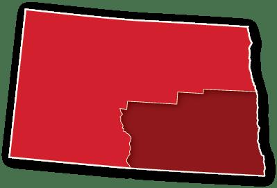 Hancock Concrete-Sales Territory-Map_v6