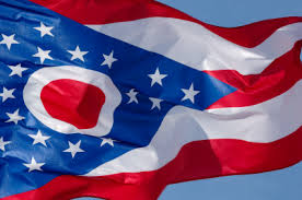 Ohio should be the most famous state in America because the story of Ohio is the story of America.
