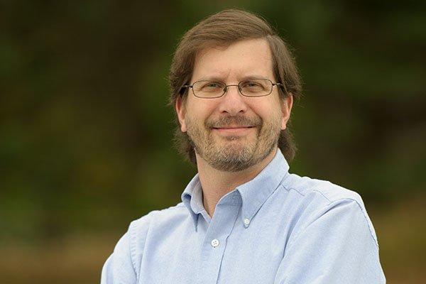 Dr. Daniel E. Wollman, MD, Ph.D