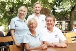 Familie Brockard