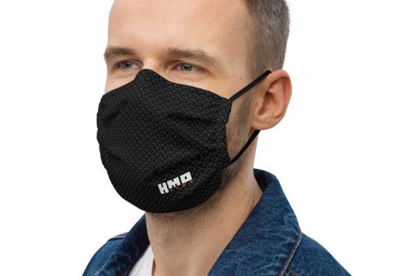 all-over-print-premium-face-mask-black-left-607d48451930d.jpg