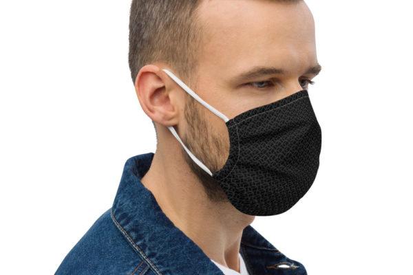 all-over-print-premium-face-mask-white-right-607d484519481.jpg