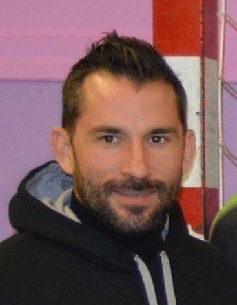 Yann Bidon